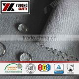 Low Formaldehyde Oilproof Conductive Fabric Workwear