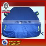 Top quality Waterproof Car Cover