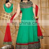 Bollywood Salwar Kameez INdian Designer Salwar Kameez PArty Wear Salwa...R1283
