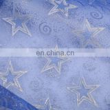 Glitter Shining Christmas Party Clothing Fabric