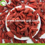 Hot Sale Factory Supply Dried Lycium