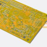 Cheap Flex single layer pcb manufacturing China,PCBA assembly service