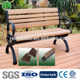 Anti-UV professional anti aging patio chair