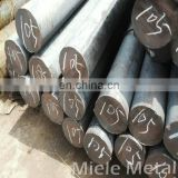 reasonable price ! q215 mild bar for building