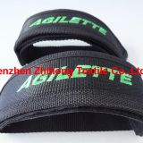 Bike Toe Clip Straps Bike Pedals And Straps Bicycle Pedal Strap