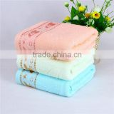 waffle factory directly sell 100% cotton turkish bath towel baby bath towel