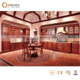 Professional Wooden Ready Made Modualr Kitchen Cabinets With Furniture Design new kitchen products for 2015