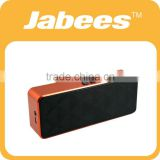 Bluetooth portable mini speaker bluetooth mini portable bluetooth outdoor bluetooth speakers