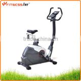 2016 Latest ergometer exercise bike type cheap electric bike BK8626P                                                                                         Most Popular