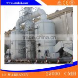 China Indusrial Manufacturing Purification Equipment Air Cleaning Machine Atmospheric Scrubbers