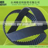 88ZA19 Auto Timing Belt/discount auto parts