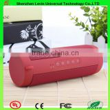 New Fashion Portable Mic OME Waterproof Wireless Bluetooth 3.0 Speaker For Bike,Car,Boat