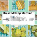 baklava pastry equipment manufacturer