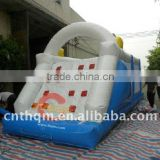 2014 Hot-sale Inflatable Climbing Toys