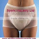 healthy care disposable adult incontinence products