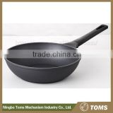 Kitchen supplies 28cm/30cm chinese wok range