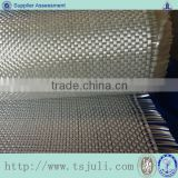 taian glass fibre woven roving with fiberglass boat molds for sale