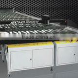 Automatic Composites Cutter for PVC Tent & Tension Membrane Structures,Tensile Fabric Structures,Fabric roofs