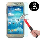 color screen protector for samsung galaxy j2 crystal clear screen protector Screen Protector Film Roll