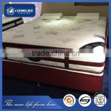 XXYIN#new product in China felt pad for mattress