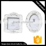 Photo Frame Wholesale, 3x3 Photo Frame, Plain Photo Frame Wholesale                                                                         Quality Choice