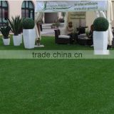 Display Sport artificial grass Ornaments Type and Plastic Material grass synthetic grass