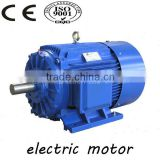 global warranty! good quality of three-phase 12v small electric toy motors