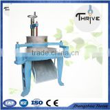 China best Small tea leaudio-videoes processing equipment,high quality tea leaf drying machine