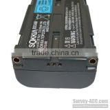 Sokkia BDC46A Total Station charger battery