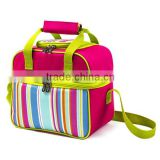 Factory price hot selling insulated lunch bags for adults