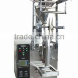 white pepper powder packing machine DXDF-500/800