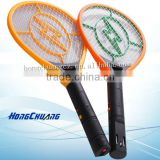 2015 hot products electric mosquito racket/mosquito killer