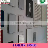 Aluminum sheet 1050 1060 1100 3003 3004 3104 3005 3105 5005 5052 6082 6063 6061 7075 8011                                                                         Quality Choice