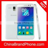 8 Core Lenovo A8 16GB, 5.0 inch Android 4.4 Smart Phone