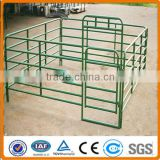 Heavy duty Livestock farm fence panel for Horse/cattle
