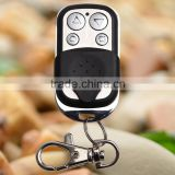 Electric Cloning 433.92mhz Universal Gate Garage Door Smart Home Remote Control Duplicator Opener                                                                         Quality Choice