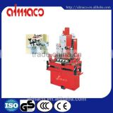 INquiry about the best sale and low cost china valve seat boring machine T8560 of ALMACO company