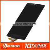 excellent quality mobile phone parts cellphone lcd for Lg G4, For Lg G4 Screen touch ,For Lg G4 Display