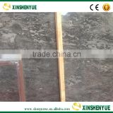 Hot Sale Natural Valley Moon Marble Tile For Wall