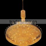zhongshan battery operated pendant lights in large