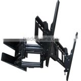 "Extension TV Wall mount for Plasma /LCD TV 37 "" to 63"",articulating"