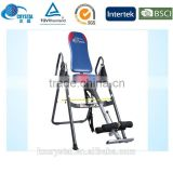 Sports Equipment Inversion Therapy Table Gym Body Building Equipment
