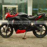 250CC HOT SALE CBR BRO STYLE RACING MOTORCYCLE