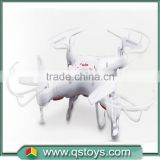 FACTORY PRICE! Syma x5 ,helicopter syma,hot sell in shantou toys market                                                                         Quality Choice