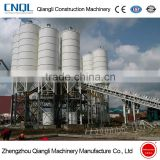Chinese factoy directly sales plant cement ready mixed concrete batching plant with specfication