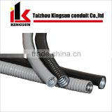 Liquid Tight PVC Coated Flexible metallic conduit