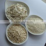 White color horseradish root powder 80-100mesh
