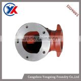 Manufacture Fire hydrant,Fire Hydrant Valve,Fire Hydrants For Sale,fire fightingequippment