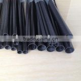 carbon fiber tube , rod ,plates , profiles , pultruled , roll warpred , molding , custom size manufacturer in china