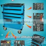 2015 new item-247pcs cabinet tool set